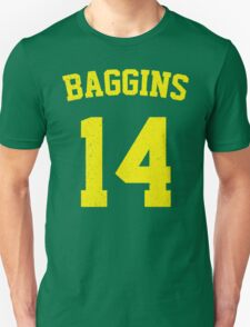 Team Baggins T-Shirt