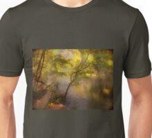 Moonbeam Dream Unisex T-Shirt