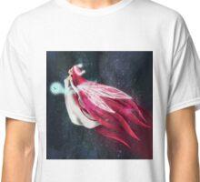 Child of Light - Aurora (Sky) Classic T-Shirt