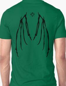 Blade Wings Unisex T-Shirt