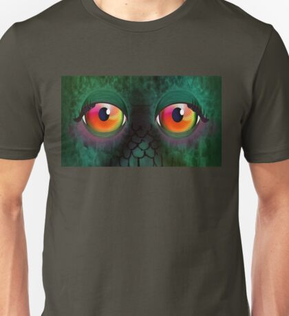 My Eyes Adore You Tee T-Shirt