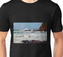 Kiama Beach Unisex T-Shirt