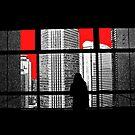 Japan Noir 10 by fenjay