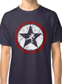 STAR JAMMER Classic T-Shirt