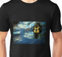Little Duckie Unisex T-Shirt