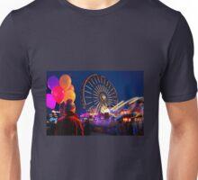 Fairground Unisex T-Shirt