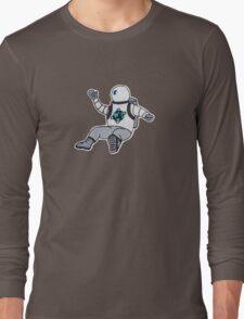 Space Cadet Long Sleeve T-Shirt