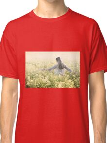 Fields of Gold Classic T-Shirt