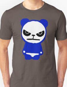 panda t-shirt T-Shirt