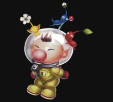 Olimar Kids Clothes