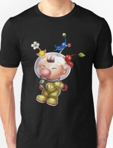 Olimar Unisex T-Shirt