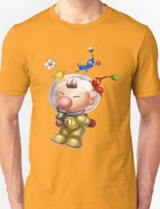 Olimar T-Shirt