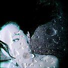 Self Portrait - (Underwater Love Series) by geikomaiko