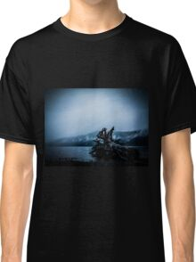 Relic of Nitinat Classic T-Shirt