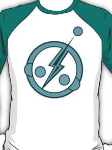 Super Robot Monkey Team T-Shirt
