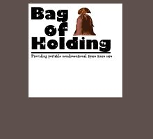 Bag of Holding Unisex T-Shirt
