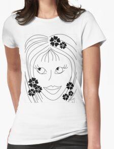 *making eyes* T-Shirt