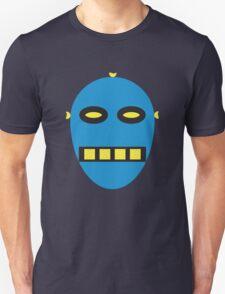 routine machine T-Shirt