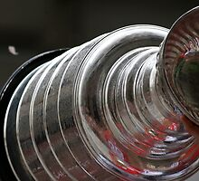 LORD STANLEY'S CUP! by Erik Anderson