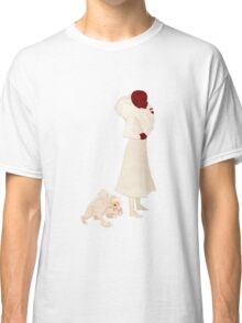 $ith $orcerer (II) Classic T-Shirt