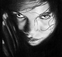 BlackouT by Himanshu Jain