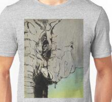 Glorious Burden Unisex T-Shirt