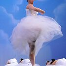 The Twirl by EmmaLeigh