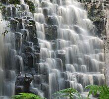 Dip Falls by David Bosworth