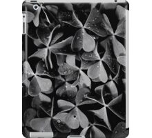 Grey Day iPad Case/Skin