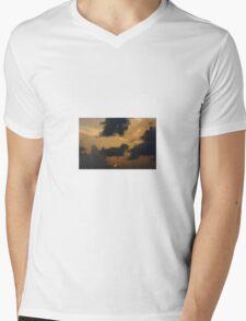 Don't forget me Mens V-Neck T-Shirt