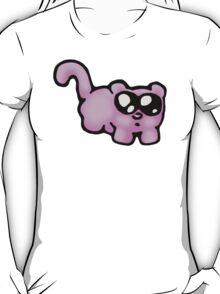 Mc'Huggins T-Shirt