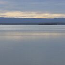 beautifull Jervis Bay - Paradise beach by Marius Brecher