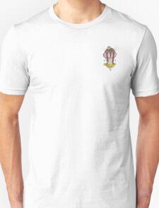 Eye Scream T-Shirt