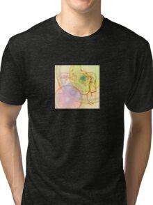 Exposure Tri-blend T-Shirt
