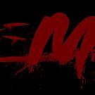 E=MO2 by Louwax