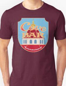 Cove Bar Life Unisex T-Shirt