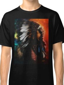 Spirit Of The Elder Classic T-Shirt