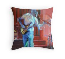 RockMelon - Dingo Throw Pillow