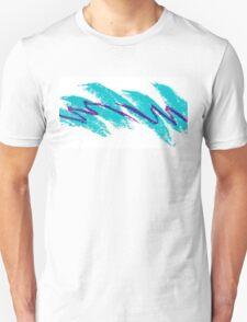 90's Cup Design Unisex T-Shirt