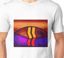 More than Earthquakes Unisex T-Shirt