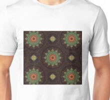 Rising Vibration Unisex T-Shirt