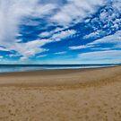 Peregian Beach 5 by Jaxybelle