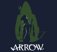 Arrow t shirt, iphone case & more Kids Clothes