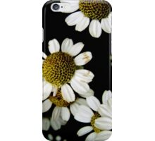 Rise & Shine iPhone Case/Skin
