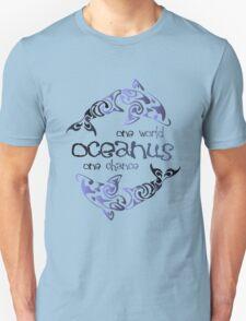 oceanus T-Shirt