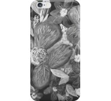 Blooms 2 iPhone Case/Skin