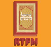 RTFM by AAA-Ace