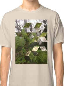 In This World Classic T-Shirt