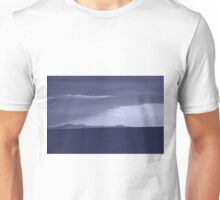 Fuerteventura: A nice place to live Unisex T-Shirt