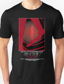 Friday the 13th Part 7: The New Blood T-Shirt